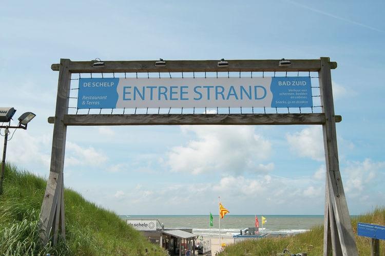 Ferienhaus Zicht op de Vuurtoren (1954736), Egmond aan Zee, Halbinsel Noord Holland, Noord Holland, Niederlande, Bild 27