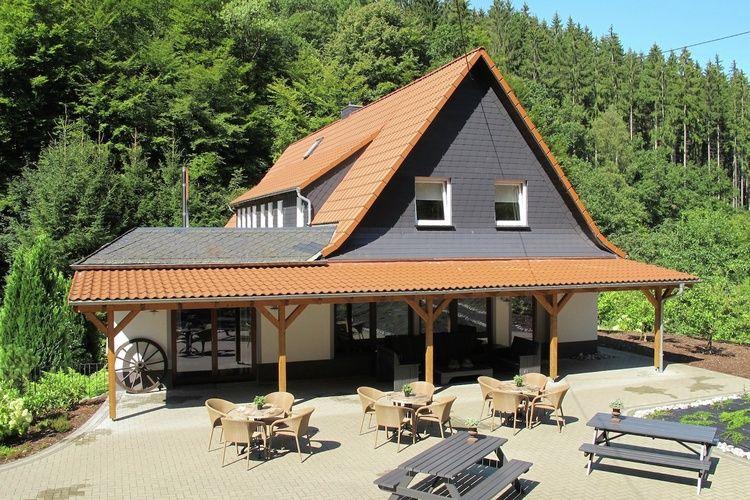 Villa Westerwald