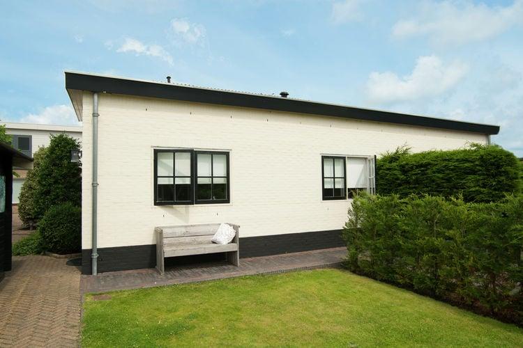vakantiehuis Nederland, Noord-Holland, Egmond-Binnen vakantiehuis NL-5909-01