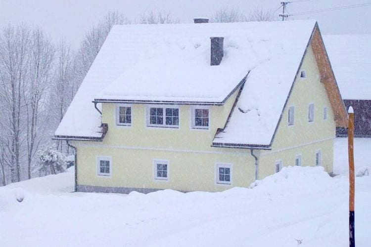 Ref: AT-9072-06 4 Bedrooms Price