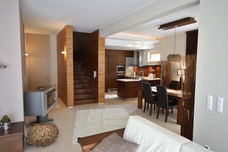 Ref: AT-5700-40 4 Bedrooms Price