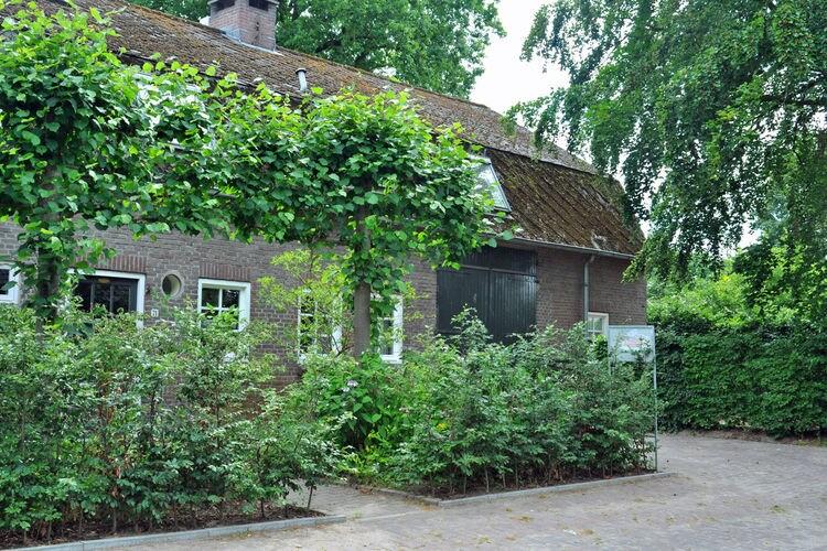 Apartment North Brabant