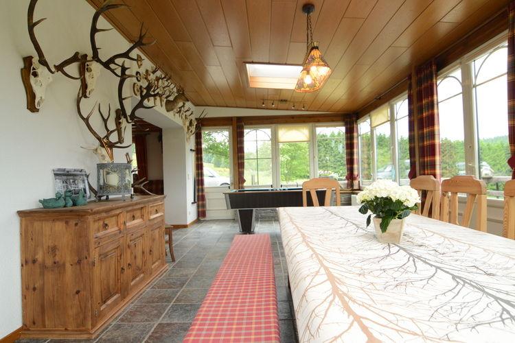 Ref: BE-4960-180 2 Bedrooms Price