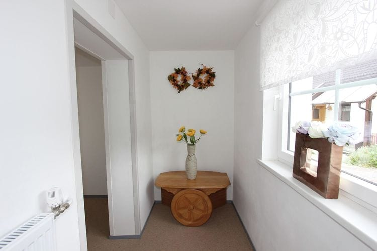 Ref: AT-9833-09 2 Bedrooms Price