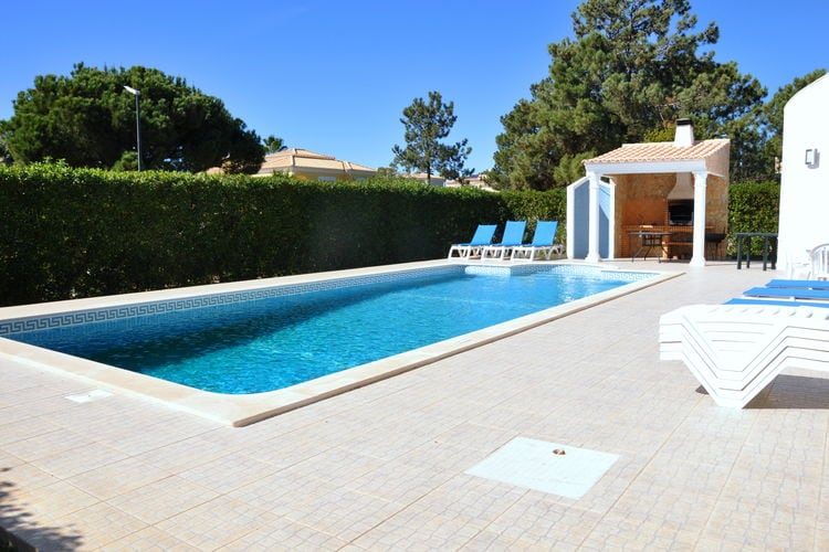 Villa Portugal, Algarve, Vilamoura Villa PT-8125-62