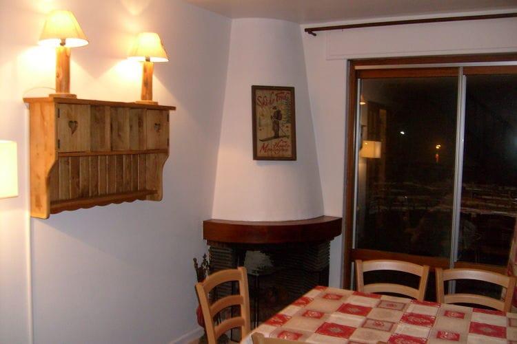 Chalet Frankrijk, Vogezen, Le Thillot Chalet FR-88160-23