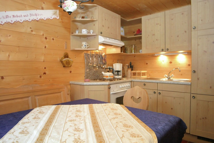 Ref: AT-8864-45 2 Bedrooms Price