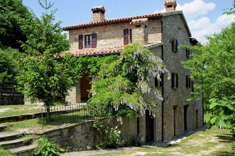 Tartufo  Marche Italy