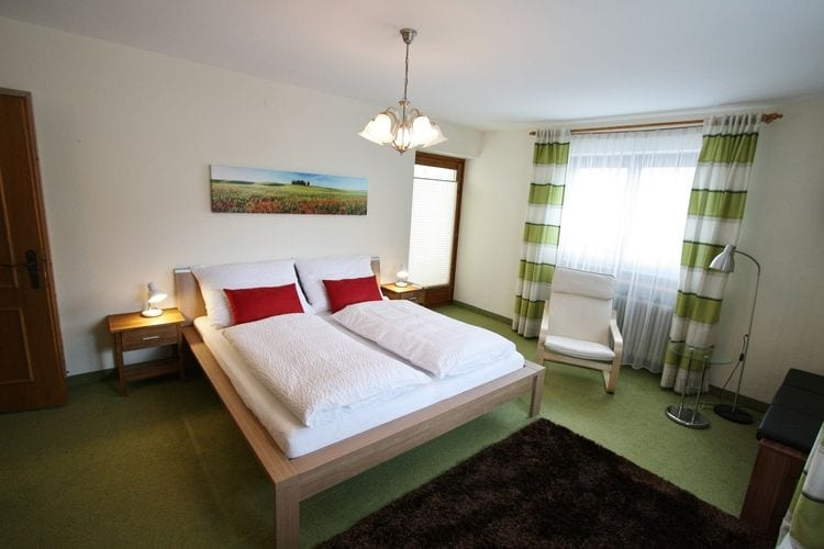 Ref: AT-5730-42 3 Bedrooms Price