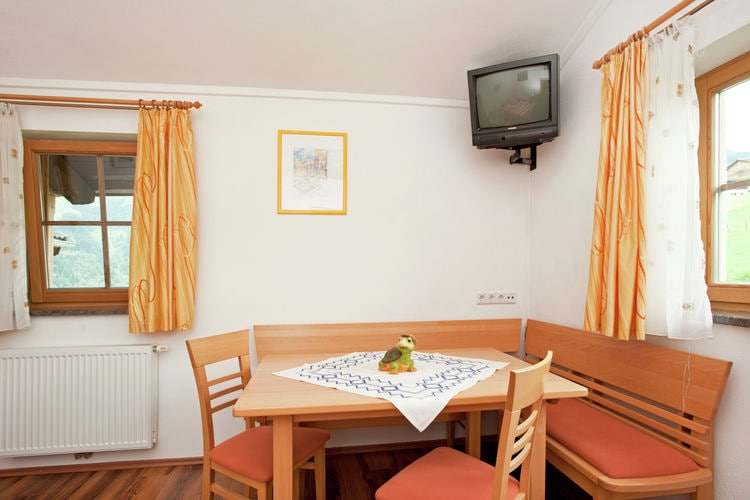 Ref: AT-5710-111 1 Bedrooms Price