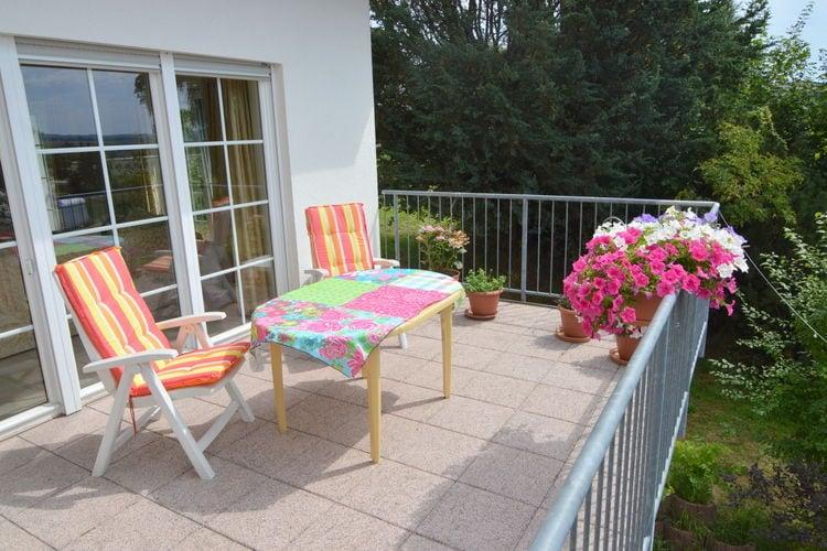 Ferienhaus Fenix (835305), Manderscheid, Moseleifel, Rheinland-Pfalz, Deutschland, Bild 7
