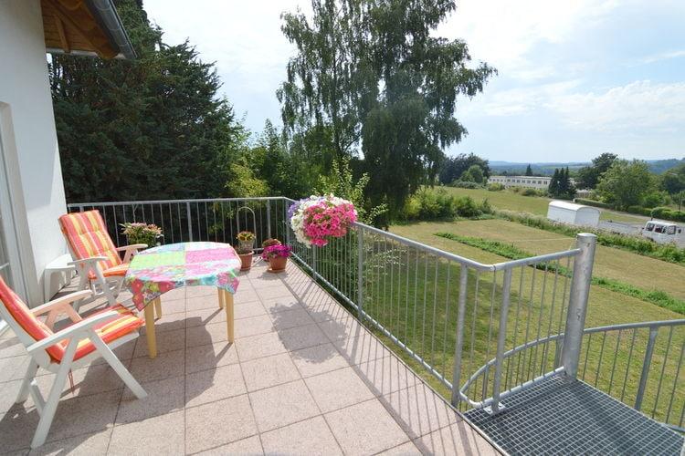 Ferienhaus Fenix (835305), Manderscheid, Moseleifel, Rheinland-Pfalz, Deutschland, Bild 26