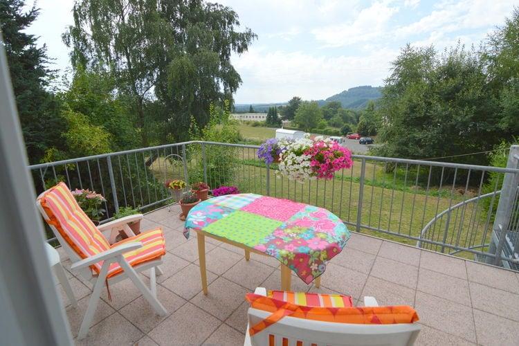 Ferienhaus Fenix (835305), Manderscheid, Moseleifel, Rheinland-Pfalz, Deutschland, Bild 27