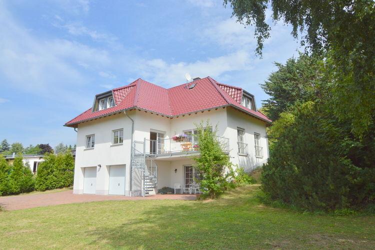 Ferienhaus Fenix (835305), Manderscheid, Moseleifel, Rheinland-Pfalz, Deutschland, Bild 1
