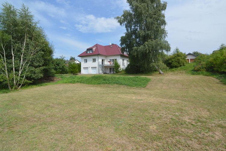 Ferienhaus Fenix (835305), Manderscheid, Moseleifel, Rheinland-Pfalz, Deutschland, Bild 4