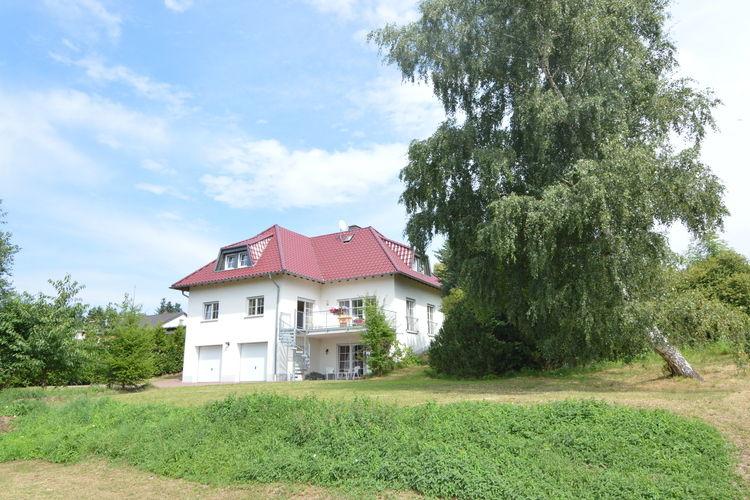Ferienhaus Fenix (835305), Manderscheid, Moseleifel, Rheinland-Pfalz, Deutschland, Bild 2