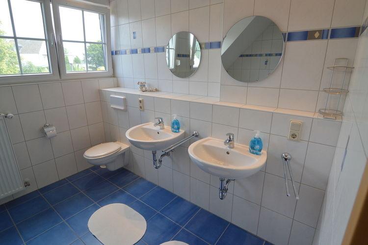 Ferienhaus Fenix (835305), Manderscheid, Moseleifel, Rheinland-Pfalz, Deutschland, Bild 23