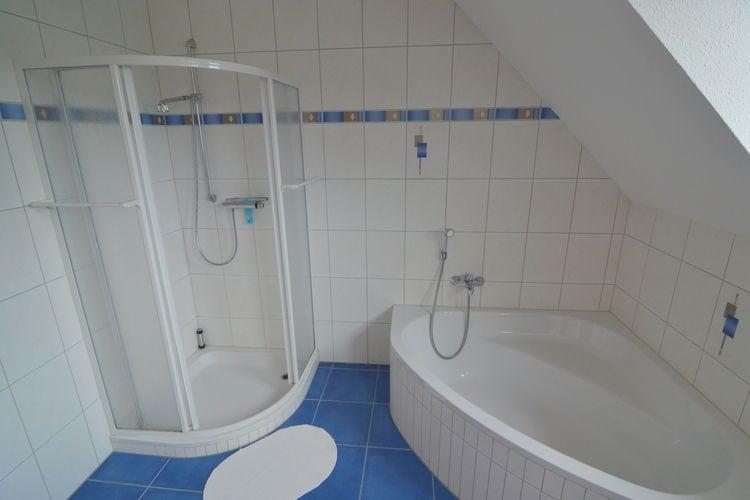 Ferienhaus Fenix (835305), Manderscheid, Moseleifel, Rheinland-Pfalz, Deutschland, Bild 24