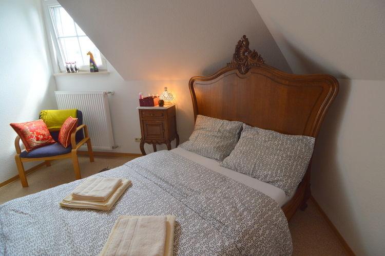 Ferienhaus Fenix (835305), Manderscheid, Moseleifel, Rheinland-Pfalz, Deutschland, Bild 16