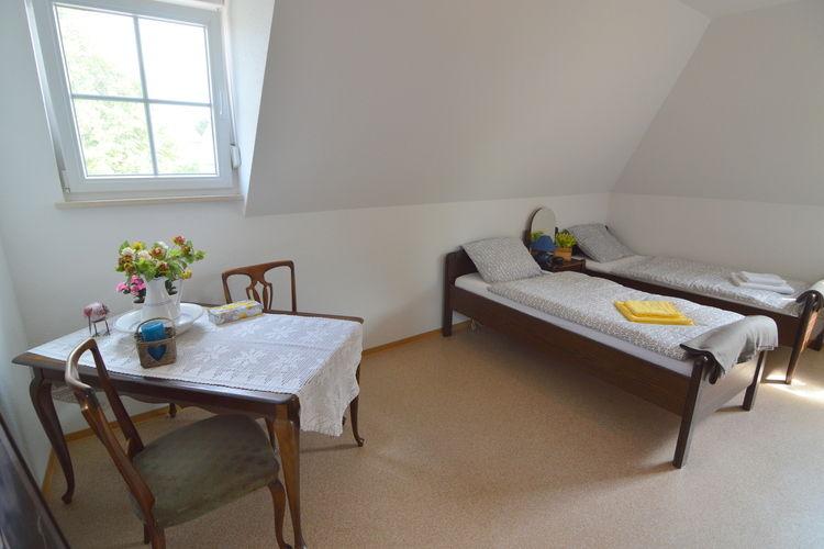 Ferienhaus Fenix (835305), Manderscheid, Moseleifel, Rheinland-Pfalz, Deutschland, Bild 18