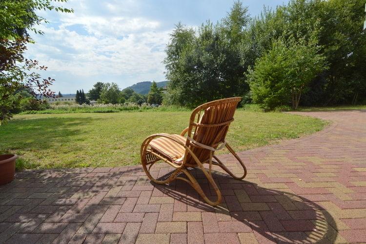Ferienhaus Fenix (835305), Manderscheid, Moseleifel, Rheinland-Pfalz, Deutschland, Bild 25