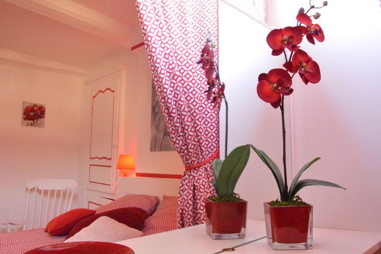 Vakantiehuizen Normandie te huur Bayeux- FR-14400-21   met wifi te huur