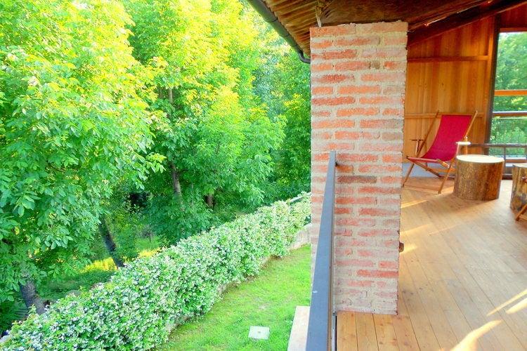 Boerderij Italië, Veneto, Asolo Boerderij IT-31011-02