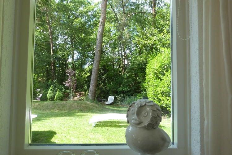 Villa Nederland, Overijssel, Holten Villa NL-7451-07