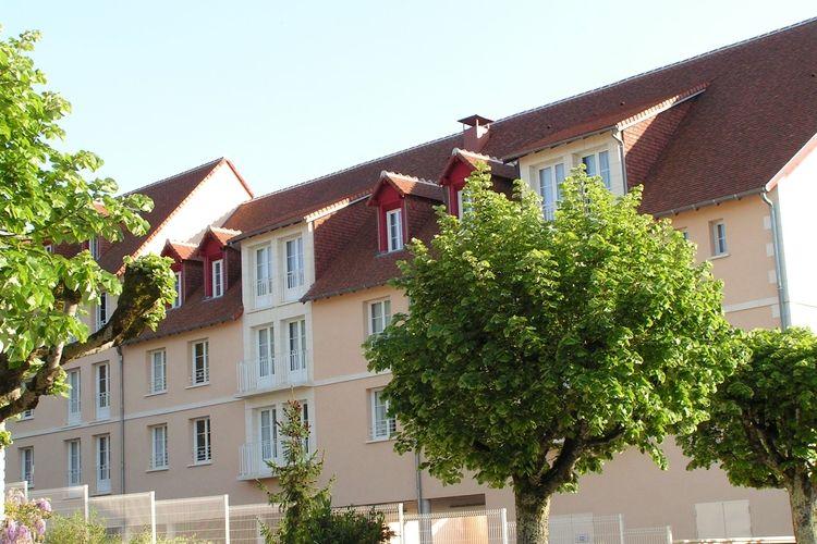 Résidence la Roche Posay La Roche-Posay Loire France