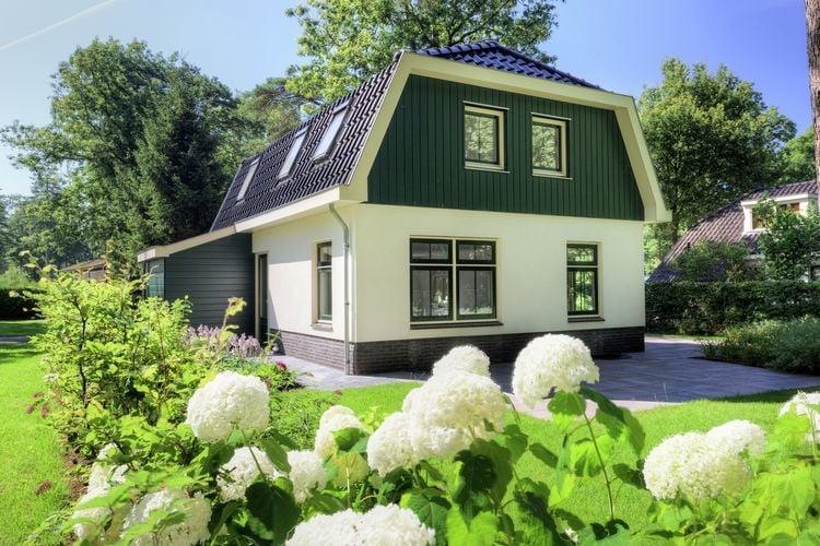 Villa met zwembad met wifi  Ede  Compleet ingerichte Gelderse Hoeve gelegen op Bospark Ede op de Veluwe, met oa een openlucht zwembad