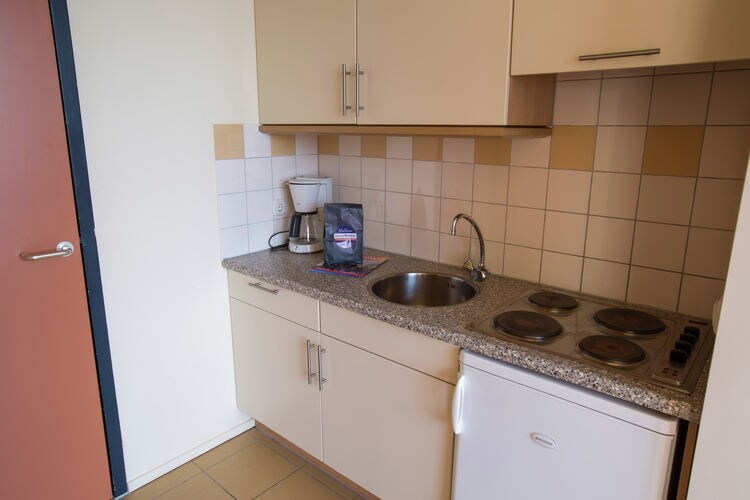 Ref: NL-8723-10 1 Bedrooms Price