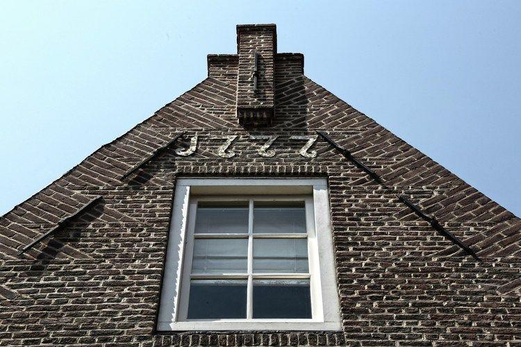 vakantiehuis Nederland, Noord-Holland, Enkhuizen vakantiehuis NL-1601-46