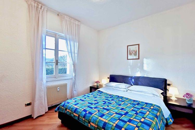 vakantiehuis Italië, Italiaanse Meren, Lierna vakantiehuis IT-23827-109