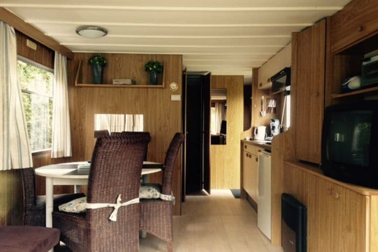 Ref: NL-8851-19 2 Bedrooms Price