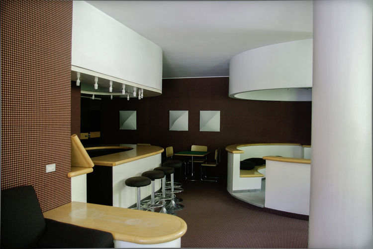 Appartement Italië, Val-daosta, Breuil-Cervinia Appartement IT-11021-02