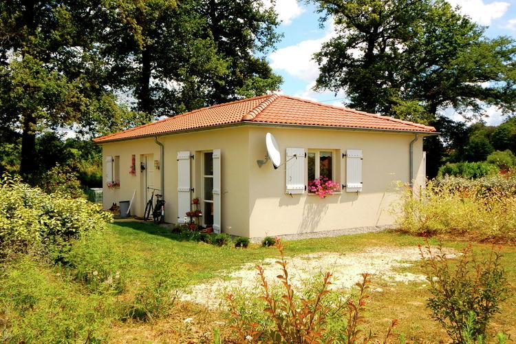 Charente Saint-Junien Limousin France