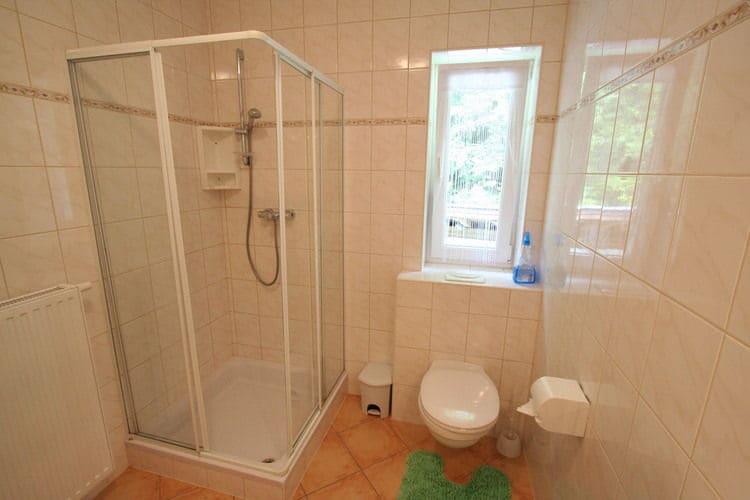 Appartement Oostenrijk, Tirol, Scheffau Appartement AT-6351-10
