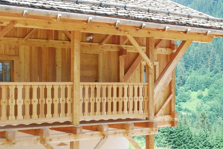Ferienhaus Maset Pozzati (830643), Bresimo, Trentino, Trentino-Südtirol, Italien, Bild 16