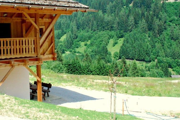 Ferienhaus Maset Pozzati (830643), Bresimo, Trentino, Trentino-Südtirol, Italien, Bild 18