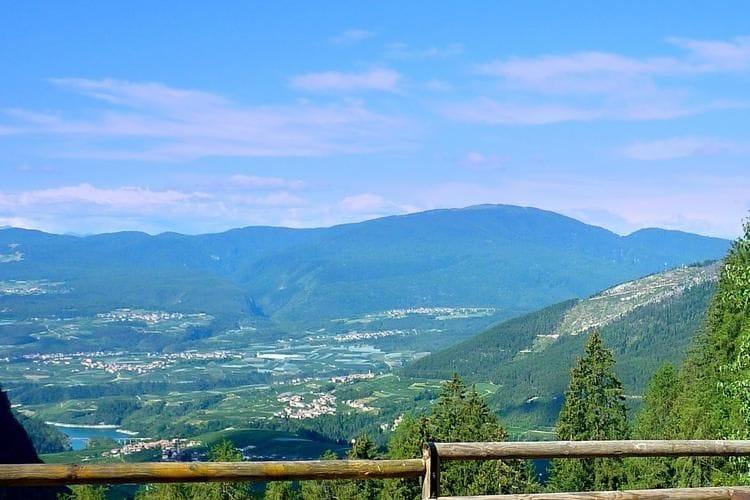 Ferienhaus Maset Pozzati (830643), Bresimo, Trentino, Trentino-Südtirol, Italien, Bild 22