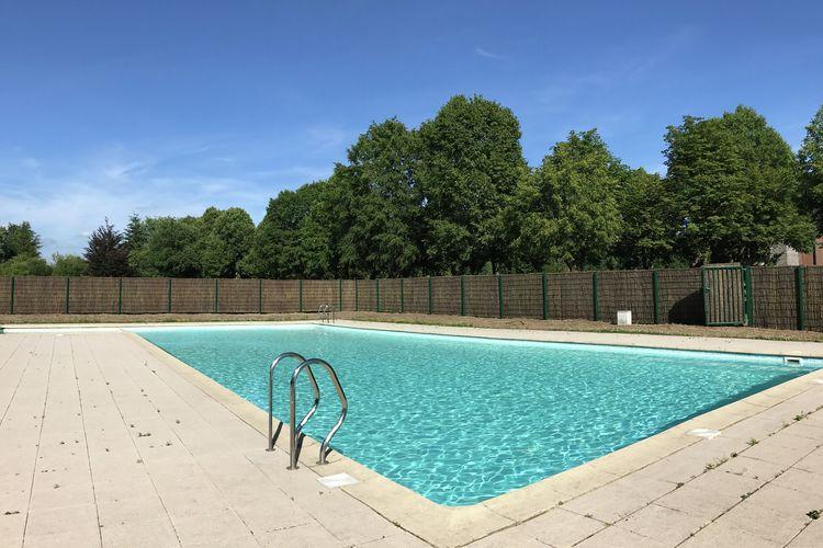 Villa België, Luxemburg, Durbuy Villa BE-6940-184