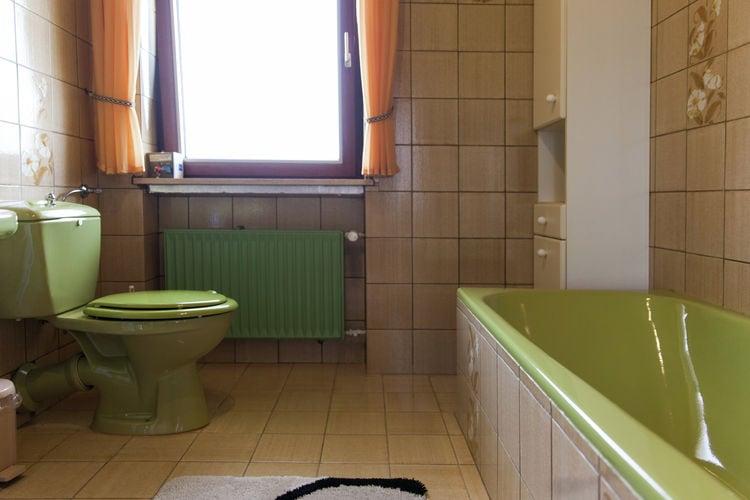 Ferienhaus Landblick (835466), Morbach, Hunsrück, Rheinland-Pfalz, Deutschland, Bild 28