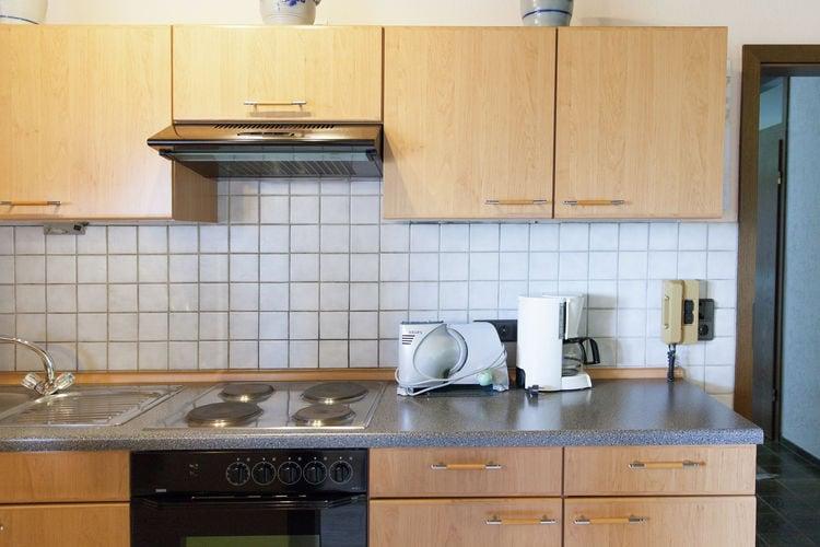 Ferienhaus Landblick (835466), Morbach, Hunsrück, Rheinland-Pfalz, Deutschland, Bild 19