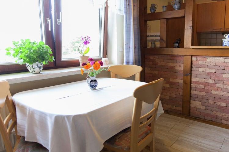 Ferienhaus Landblick (835466), Morbach, Hunsrück, Rheinland-Pfalz, Deutschland, Bild 14
