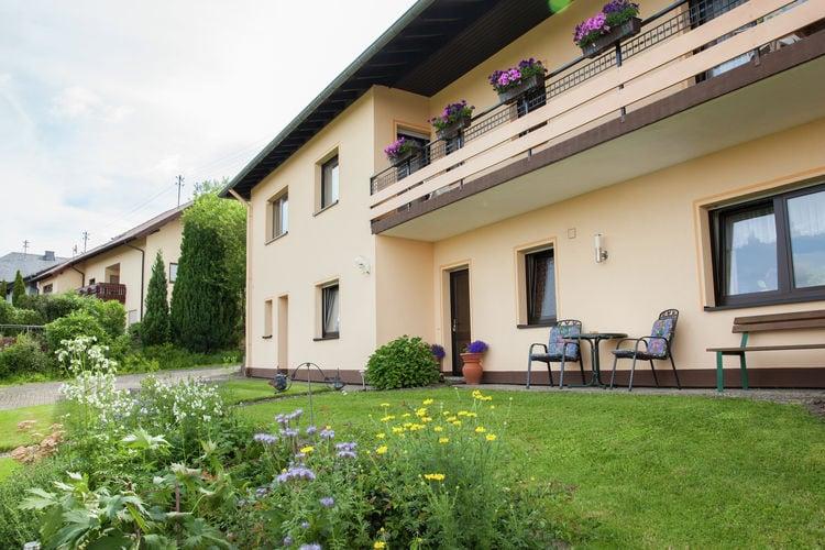 Ferienhaus Landblick (835466), Morbach, Hunsrück, Rheinland-Pfalz, Deutschland, Bild 3