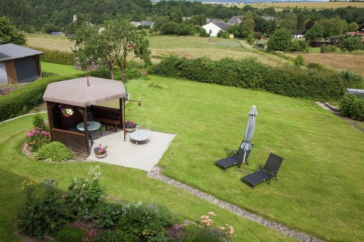 Ferienhaus Landblick (835466), Morbach, Hunsrück, Rheinland-Pfalz, Deutschland, Bild 33