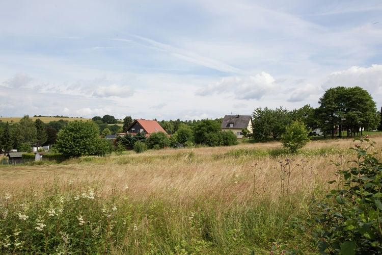 Ferienhaus Landblick (835466), Morbach, Hunsrück, Rheinland-Pfalz, Deutschland, Bild 35