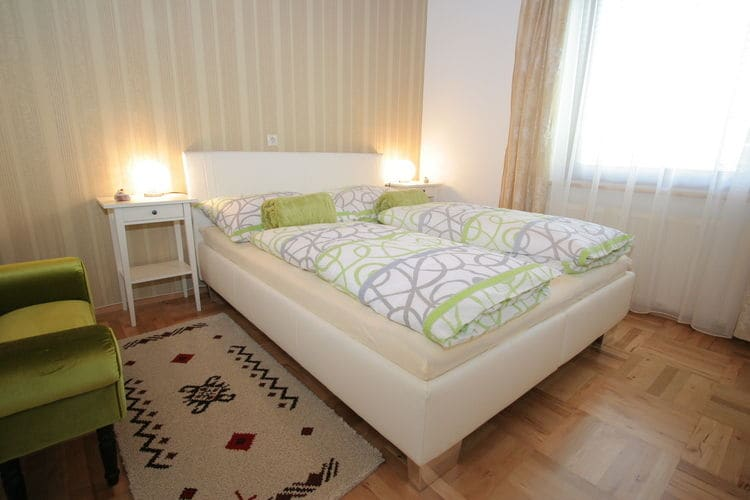 Ref: AT-9141-09 1 Bedrooms Price