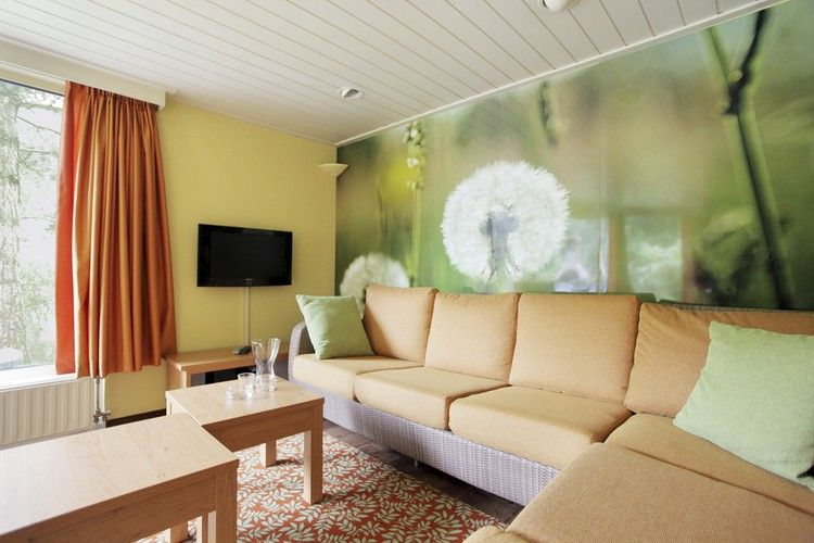 Ref: NL-3896-08 3 Bedrooms Price