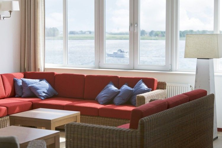 Ref: NL-3896-10 2 Bedrooms Price